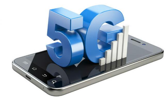Pakistan recently won the GSMA award and ranked third in the list of mobile telecom operator groups - Sakshi Post