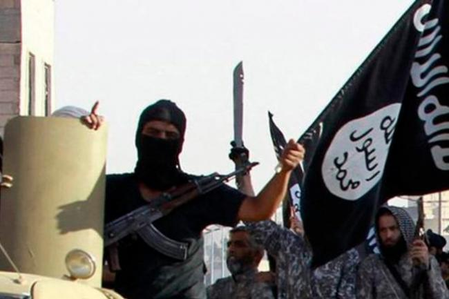 Murshid was among the 21 persons from the state, who reportedly went missing after travelling to the Middle East last year and were suspected to have joined the terrorist organisation in Syria - Sakshi Post