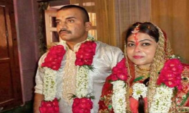 The victim got married to Vaibhav a year and a half ago - Sakshi Post