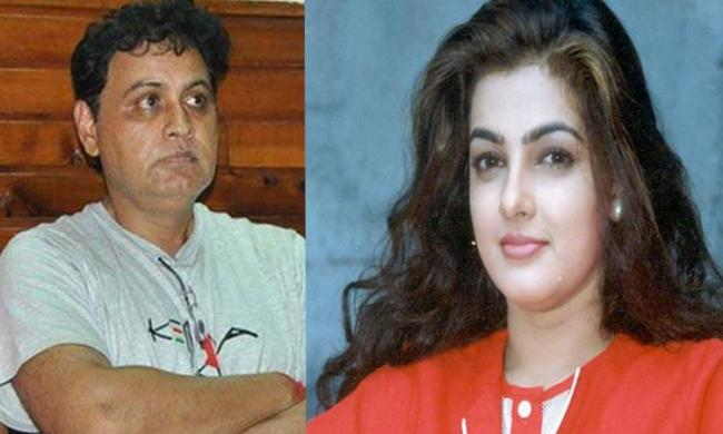 Mamta got married to his boyfriend in 2013 and got  settled in Mombasa - Sakshi Post