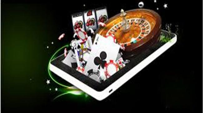 These ordinances will amend the Gaming Act to ban online gambling - Sakshi Post