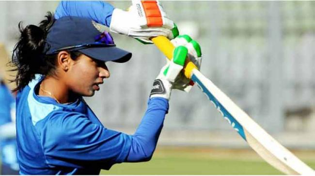The 34-year-old, who led India to the final of the 2017 edition, had earlier said that the tournament that took place in England in June-July earlier this year would be her last.   - Sakshi Post