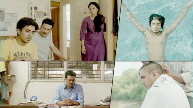 The film is scheduled to release on October 27 - Sakshi Post