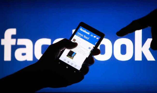 Facebook is also testing a paywall in its Instant Articles feature -- on Android and not iOS devices -- in partnership with a small group of publishers across the US and Europe. - Sakshi Post