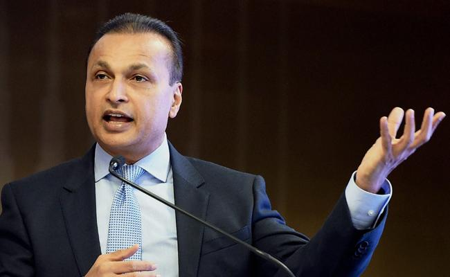About 500 employees of Reliance Big TV will be retained, RCom said. - Sakshi Post