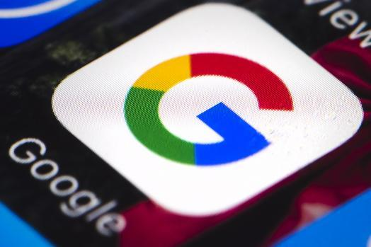 Technology giant Google on Tuesday said it is not making a comeback in China. - Sakshi Post