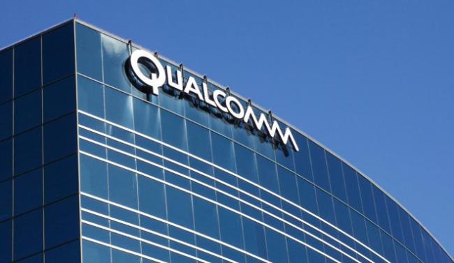 The EU has fined US smartphone chip supplier Qualcomm 997 million euros for abusing its market dominance - Sakshi Post