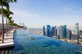 Singapore remains the world's most expensive city for the fifth consecutive year, with Paris, Zurich and Hong Kong following closely behind, according to the Worldwide Cost of Living Survey published on Thursday. - Sakshi Post
