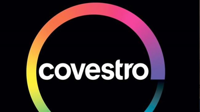 LTTS Bags Multi-million Dollar Project From Germany's Covestro - Sakshi Post