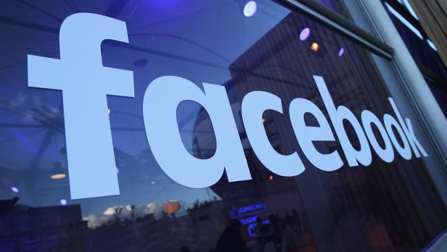 Does it mean Facebook Makes Money From Your Facebook Posts, Photos? - Sakshi Post