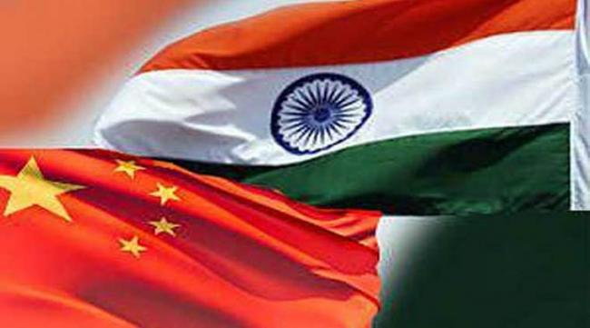 India Should Have 'Learnt Lessons' From Dokalam Stand-off: China - Sakshi Post