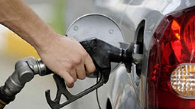 Petrol price  hit Rs 74.40 a litre - the highest level under the BJP-led government - Sakshi Post