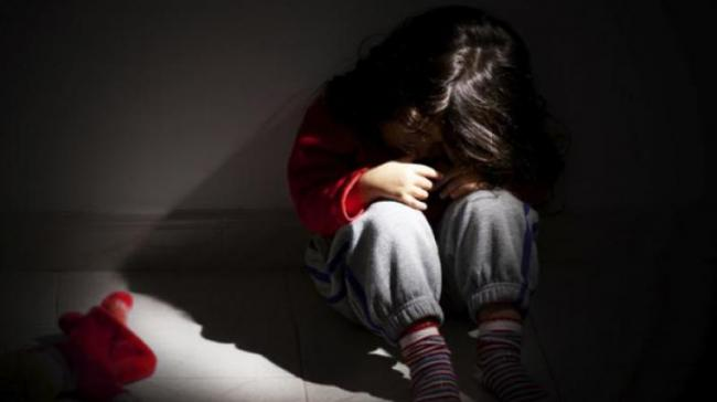 <i></i> The girl had deep injuries on her head, face, neck and in her private parts. (Representational Image) - Sakshi Post