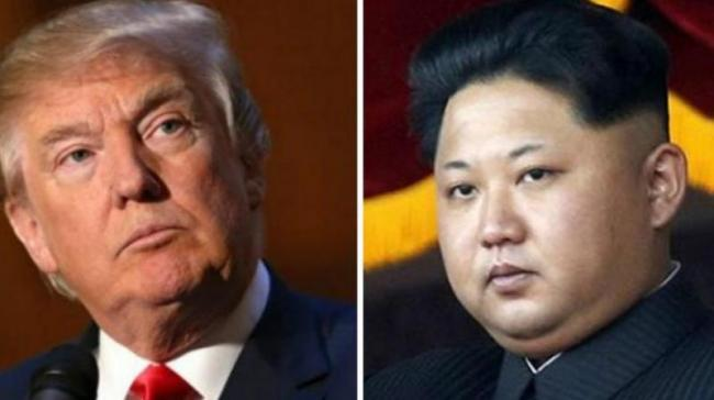 Moon acknowledged Pyongyang and Washington may have differing expectations of what that means, and he urged both sides to hold working-level talks to resolve their differences. - Sakshi Post