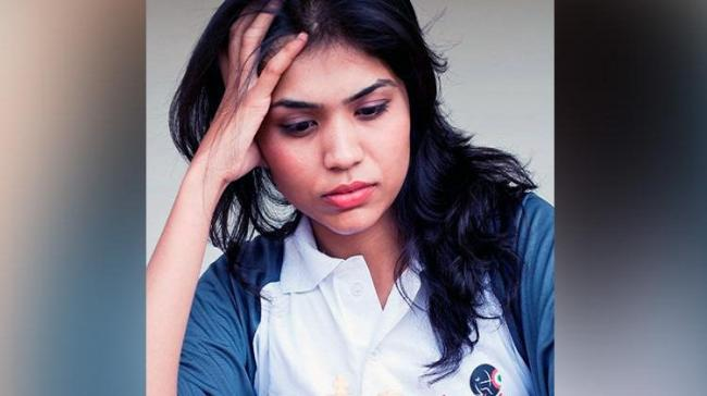 Soumya Swaminathan denied being part of the Asian Team Chess Championship - Sakshi Post