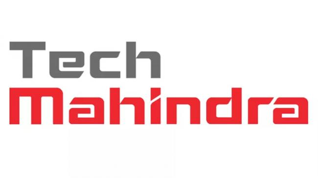 Tech Mahindra expects to launch about five pilot projects on 5G services by next month and execute big projects on the new generation network - Sakshi Post