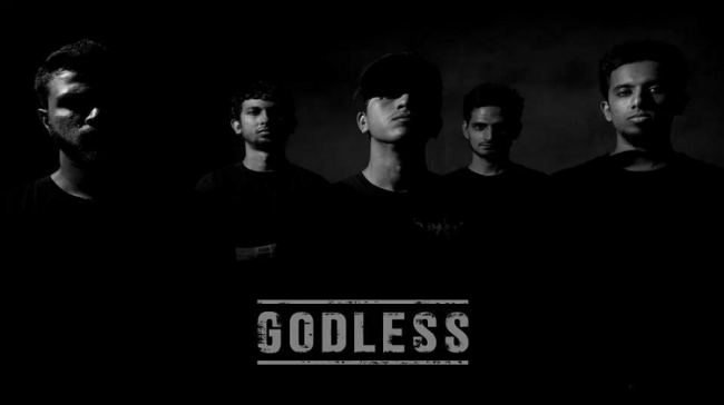 """<a href=""""https://english.sakshi.com/national/2017/11/25/two-weeks-not-enough-to-see-india-french-band"""">Godless</a> - Sakshi Post"""
