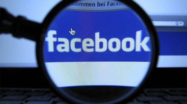 The world's largest social media network Facebook on Friday took measures to make it more difficult to run fake or compromised accounts - Sakshi Post