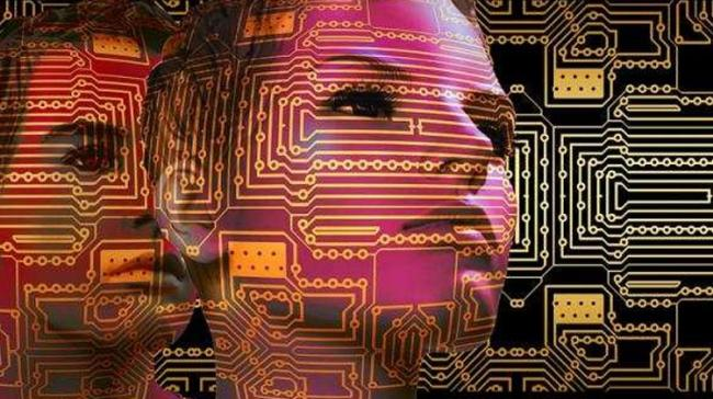 Scientists have developed an artificial intelligence (AI) system that can edit the facial expressions of actors to accurately match dubbed voices - Sakshi Post