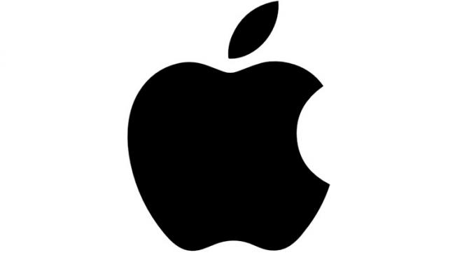 If the buzz in technology circles is to be believed, iphone might take pre-orders for the next generation model, as early as next month - Sakshi Post