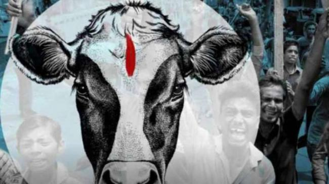 Dubai Tailor Beaten To Death In Bareilly After Cattle Theft - Sakshi Post