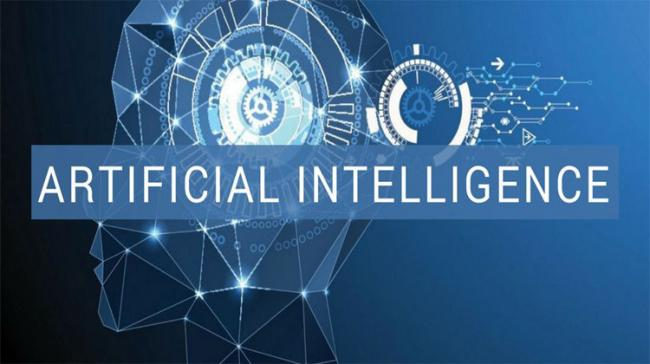 Artificial Intelligence Research In India - Sakshi Post