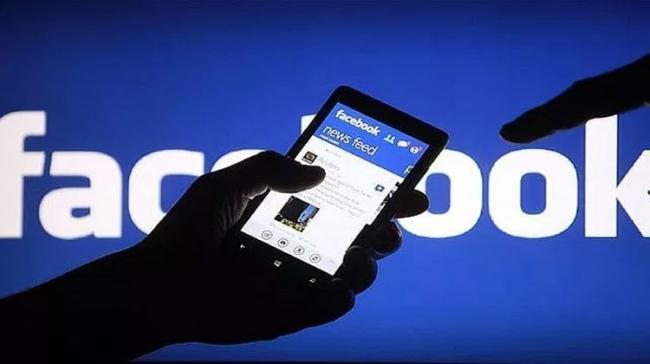 AI Is Facebook's Tool To Eliminate Offensive Memes - Sakshi Post