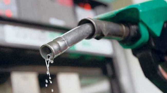 Petrol And Diesel To Be Cheaper By Rs 2 - Sakshi Post