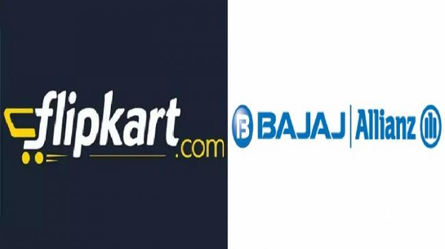 E-commerce major Flipkart Sunday said it is foraying into the insurance segment after securing a corporate agent license - Sakshi Post
