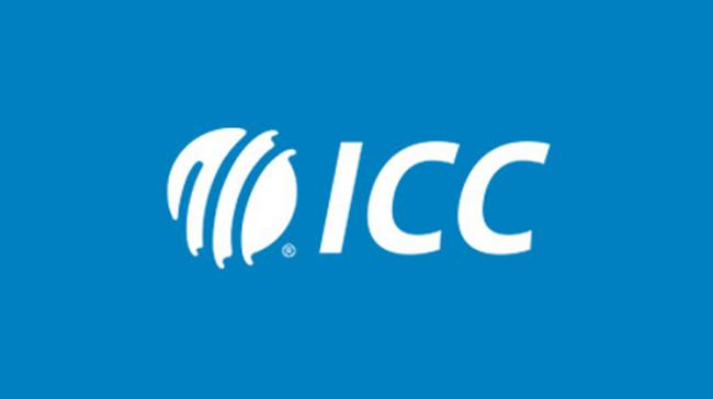 World cricket's governing body will discuss ways to tighten up how various Twenty20 and T10 leagues are sanctioned in the future when it meets next week - Sakshi Post