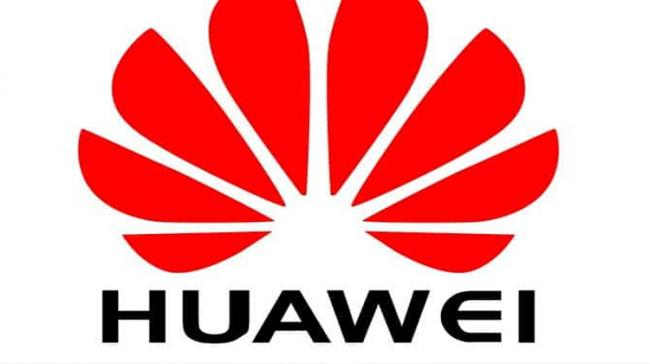 China-based Huawei consumer business group Thursday announced the launch of EMUI 9.0, an intuitiveinterface for its mobile phones, with several features. - Sakshi Post