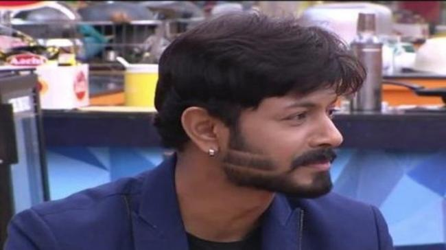 Kaushal - Sakshi Post