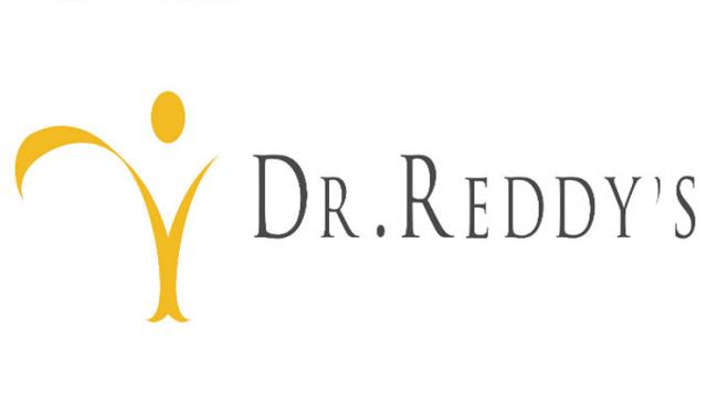 """<a href=""""https://english.sakshi.com/topic/Dr%20Reddy's"""">Dr Reddy's</a> reported a rise of 77% - Sakshi Post"""
