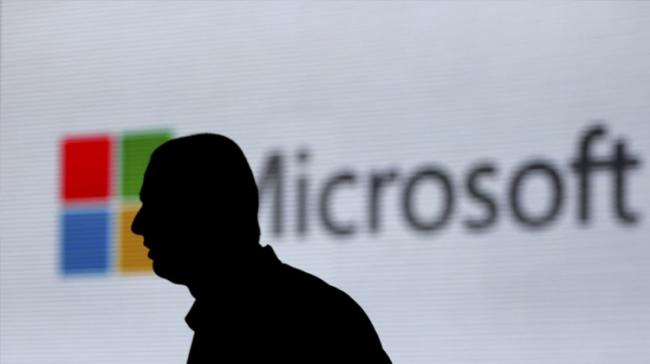 In a significant operation earlier this month, the cyber cell of Delhi Police arrested 24 people who posed as Microsoft tech - Sakshi Post