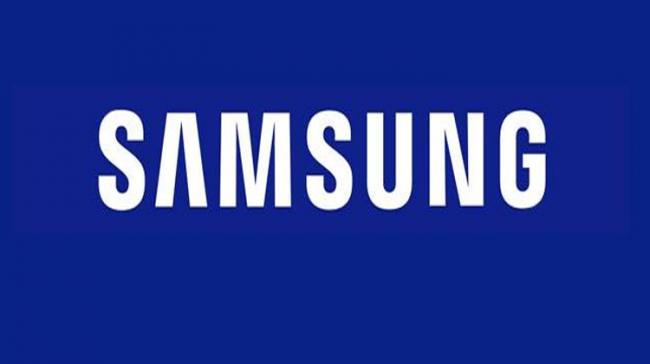 Samsung to start trials from the first quarter of the next year - Sakshi Post
