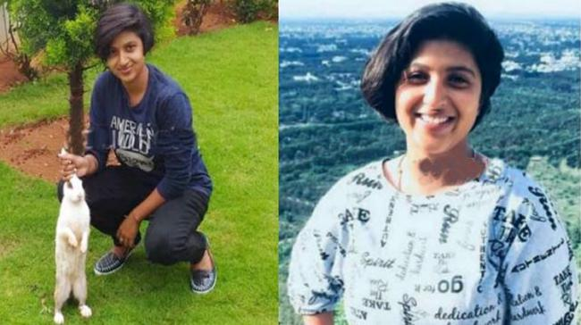 Depressed over losing her cell phone, A 10th class girl committed suicide. The incident took place on Thursday at Mysuru, Karnataka - Sakshi Post