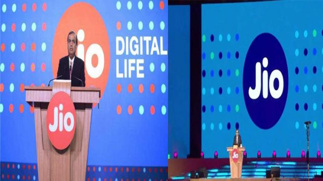 Jio Has Lowest Call Drop On Highway, Rail Routes: Trai - Sakshi Post