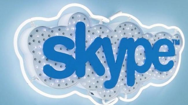 Microsoft's video and voice-calling platform Skype is now available on Amazon Alexa devices in select countries, including India. - Sakshi Post