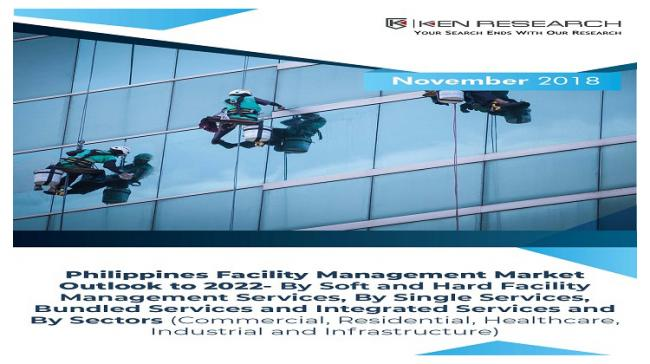 Philippines Facility Management Market Outlook to 2022 - Sakshi Post