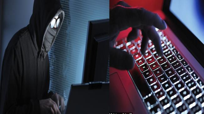 Indian Firms Lose $10 Million To Hackers Every Year - Sakshi Post