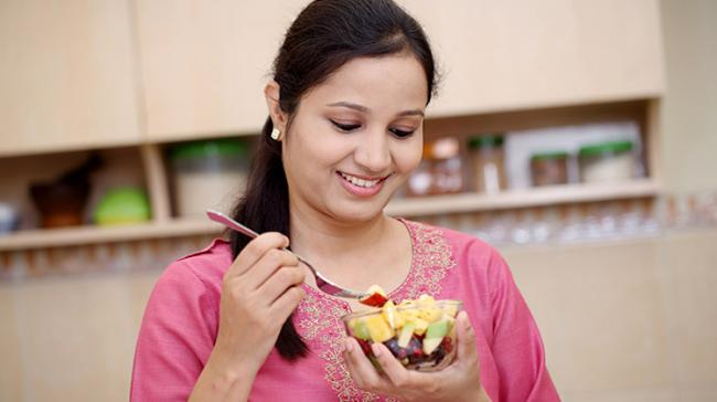 Women, Keep Track Of Your Health - Sakshi Post