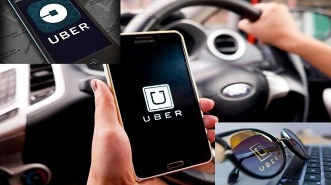Uber To Double Workforce In India, Hire More Engineers In 2019 - Sakshi Post