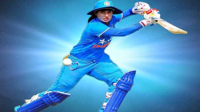 Row Affected Me And Family, But Time To Focus Back On Cricket: Mithali - Sakshi Post