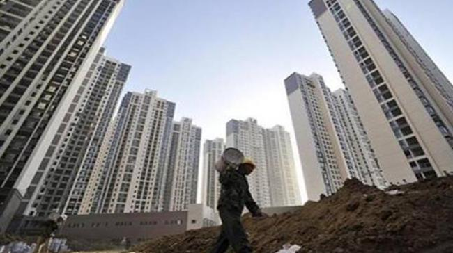 Cheaper Homes, Liquidity Crunch Revive India's Realty Sector In 2018 - Sakshi Post