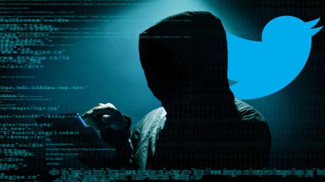 Security Experts Point To Twitter's Vulnerability To Hacking - Sakshi Post