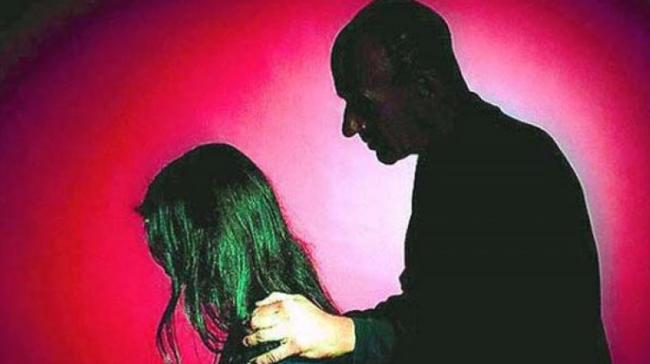 Sexual Abuse Of Minor Invites 13 Years Jail For Indian In Singapore - Sakshi Post