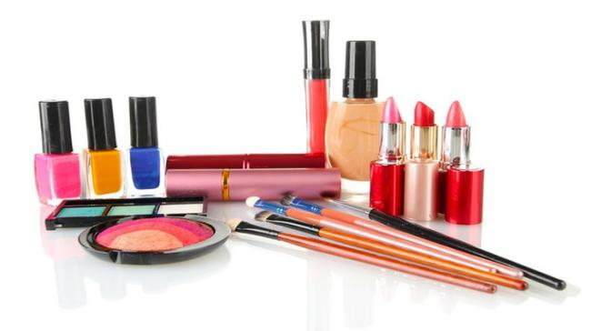 Supermarkets And Hypermarkets To Continue Dominance In APAC Lipstick Market Through 2023: TechSci Research - Sakshi Post
