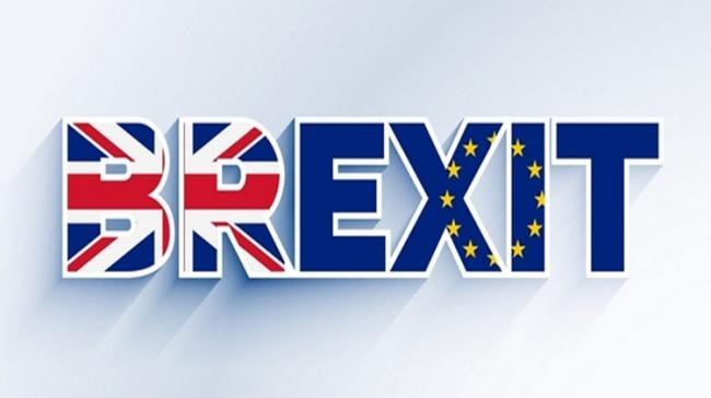 Brexit Uncertainty Worry Indian Investors About UK - Sakshi Post