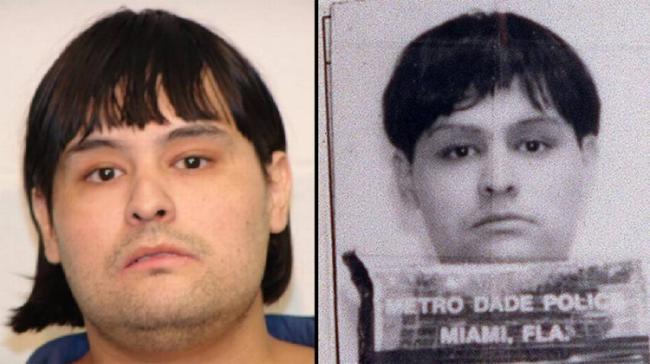A US man who posed as a Saudi prince for nearly 30 years has been finally exposed and jailed for 18 years for fraud  Image Courtesy:miamiherald.com - Sakshi Post