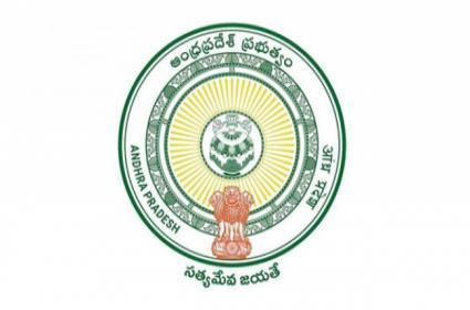 AP government has transferred IAS officers in the state<br> - Sakshi Post